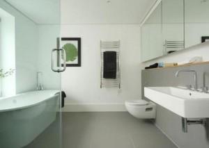 Nieuwe Badkamer Huurhuis : Badkamer renovatie voor huurwoningen woning informatie
