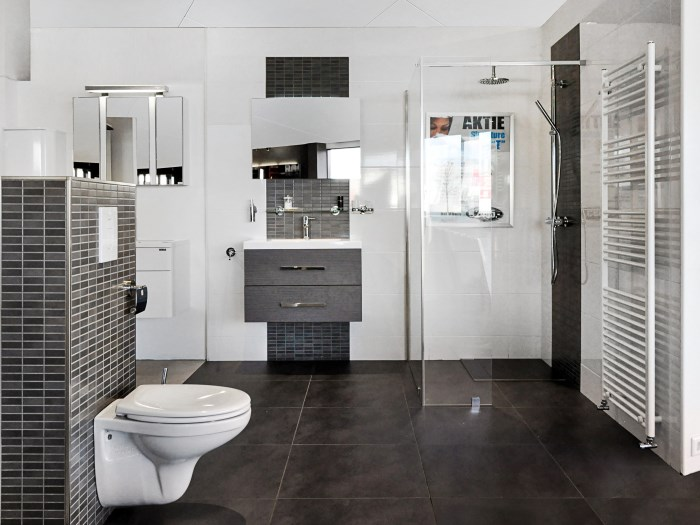 Goedkope mooie badkamer - Een mooie badkamer ...